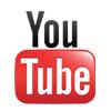 tiefblau auf YouTube