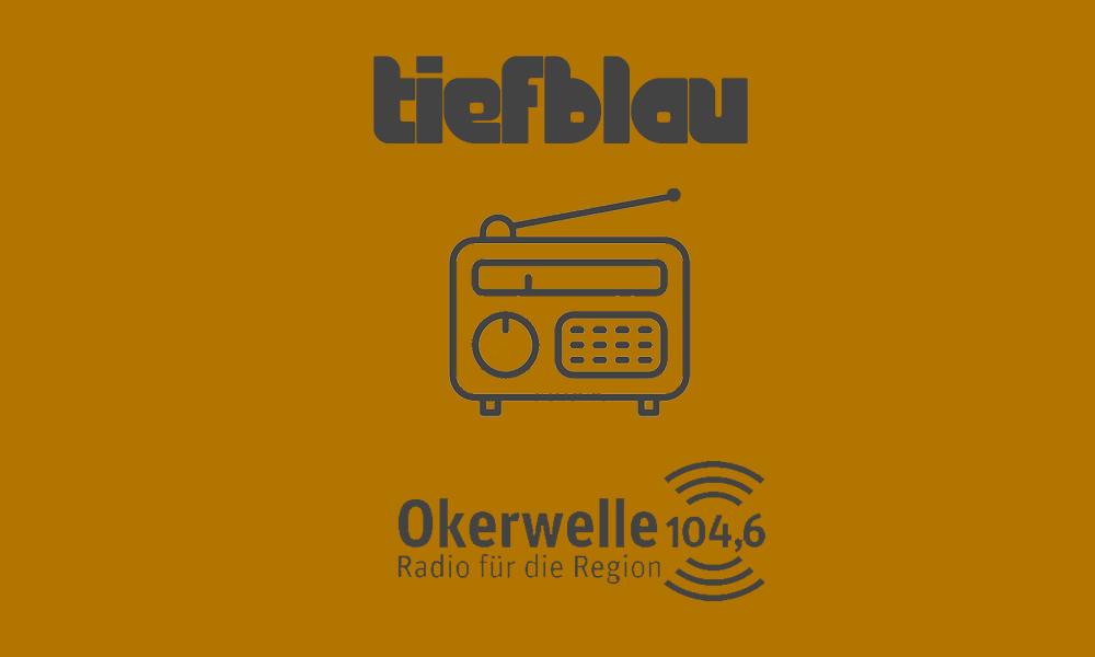 Deutschstunde bei Radio Okerwelle zum Nachhören